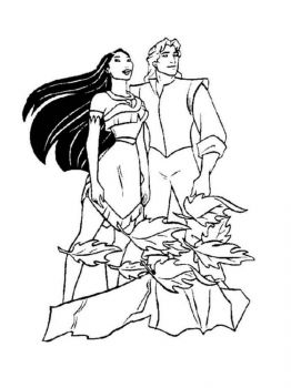 pocahontas-coloring-pages-5
