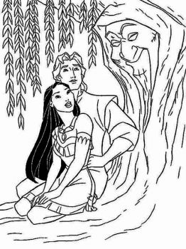 pocahontas-coloring-pages-8