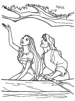 pocahontas-coloring-pages-9