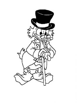 scrooge-mcduck-coloring-pages-19