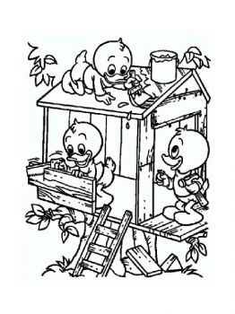scrooge-mcduck-coloring-pages-22