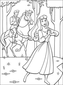 sleeping-beauty-coloring-pages-13