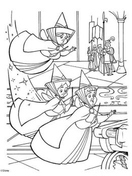 sleeping-beauty-coloring-pages-20