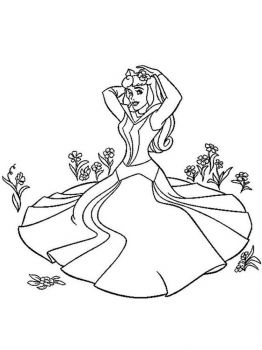 sleeping-beauty-coloring-pages-22