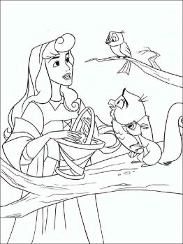 sleeping-beauty-coloring-pages-5
