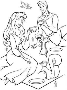 sleeping-beauty-coloring-pages-7
