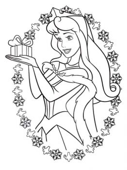 sleeping-beauty-coloring-pages-9