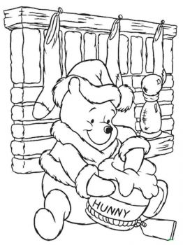 winnie-the-pooh-coloring-pages-10