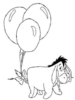 winnie-the-pooh-coloring-pages-14