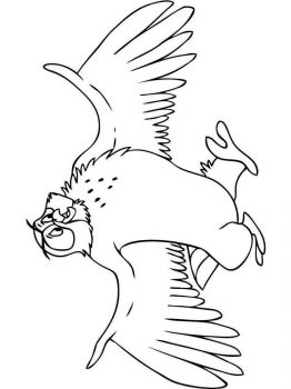 winnie-the-pooh-coloring-pages-15