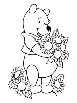 winnie-the-pooh-coloring-pages-16
