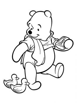 winnie-the-pooh-coloring-pages-21