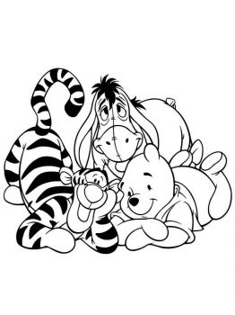 winnie-the-pooh-coloring-pages-24