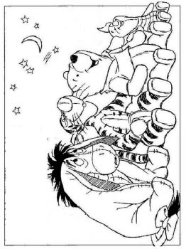 winnie-the-pooh-coloring-pages-33
