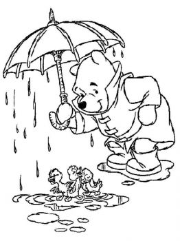 winnie-the-pooh-coloring-pages-4