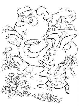 winnie-the-pooh-coloring-pages-58