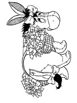 winnie-the-pooh-coloring-pages-6