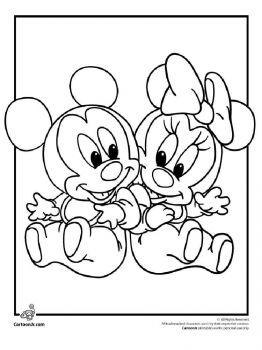 baby-disney-coloring-pages-20
