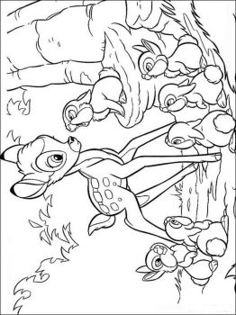bambi-coloring-pages-6