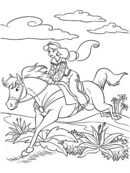 childrens-disney-coloring-pages-21
