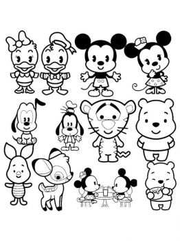 cute-disney-coloring-pages-16