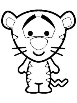 cute-disney-coloring-pages-5