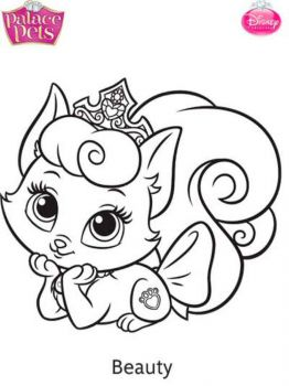 disney-pets-coloring-pages-10