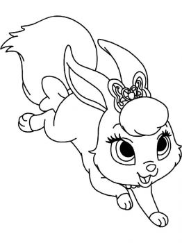 disney-pets-coloring-pages-15