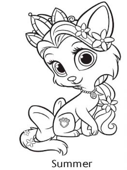 disney-pets-coloring-pages-18