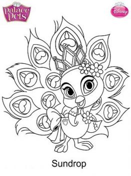 disney-pets-coloring-pages-21