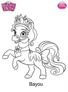 disney-pets-coloring-pages-8