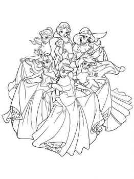 disney-princess-coloring-pages-to-print-12