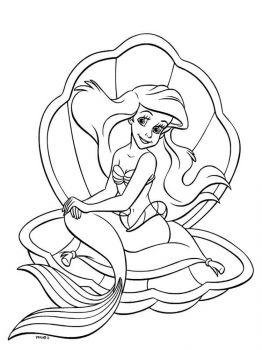 disney-princess-coloring-pages-to-print-13