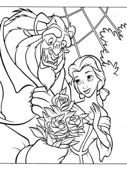 disney-princess-coloring-pages-to-print-16