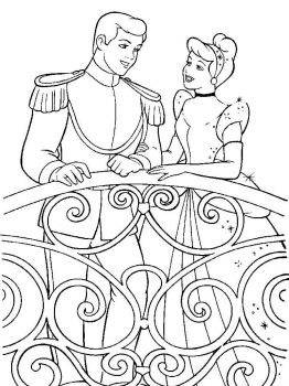 disney-princess-coloring-pages-to-print-24