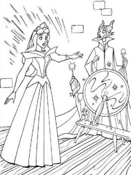 disney-maleficent-coloring-pages-12
