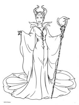 disney-maleficent-coloring-pages-15