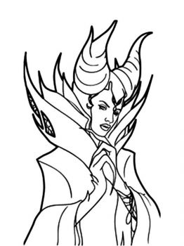 disney-maleficent-coloring-pages-18