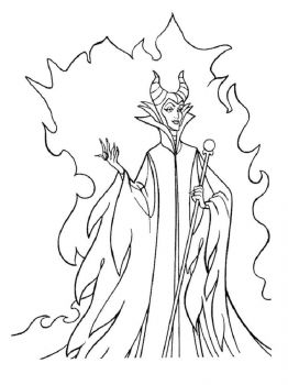 disney-maleficent-coloring-pages-6