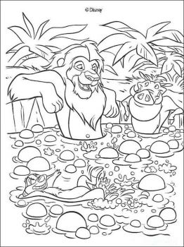 the-lion-king-coloring-pages-11