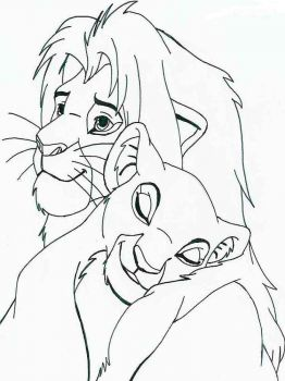 the-lion-king-coloring-pages-27