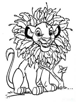 the-lion-king-coloring-pages-30