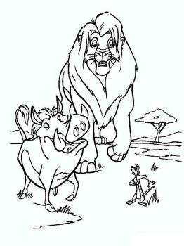 the-lion-king-coloring-pages-4