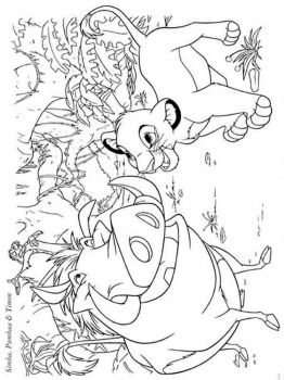 the-lion-king-coloring-pages-5