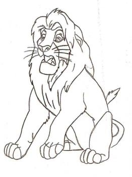 the-lion-king-coloring-pages-6