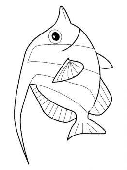 Aquarium-Fish-coloring-pages-11