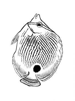 Aquarium-Fish-coloring-pages-13