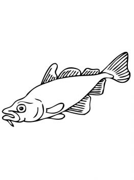 Carp-coloring pages-5