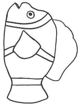 Clownfish-coloring pages-3