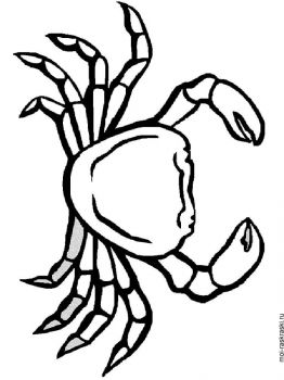 Crabs-coloring-pages-10